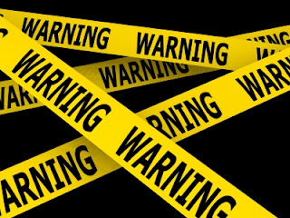 BT Customerstreet Complaint – Be Careful!