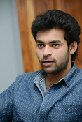 Varun Tej stylish photos gallery-thumbnail-2