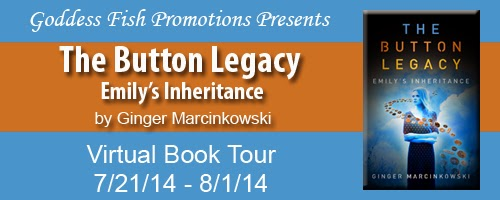 http://goddessfishpromotions.blogspot.com/2014/07/virtual-book-tour-button-legacy-emilys.html