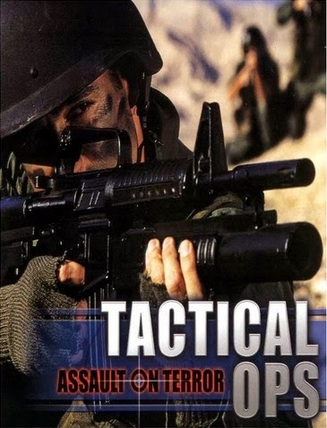 http://www.freesoftwarecrack.com/2015/01/tactical-ops-assault-on-terror-pc-game.html