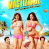 Mastizaade Movie 2016 Review Rating Songs Story Trailer
