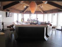 Promal Vacations Travel - Montauk Yacht Club