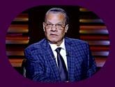 - برنامج حكاية وطن مع عادل حموده -  حلقة يوم السبت 28-5-2016