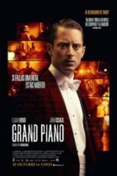descargar Grand Piano, Grand Piano español