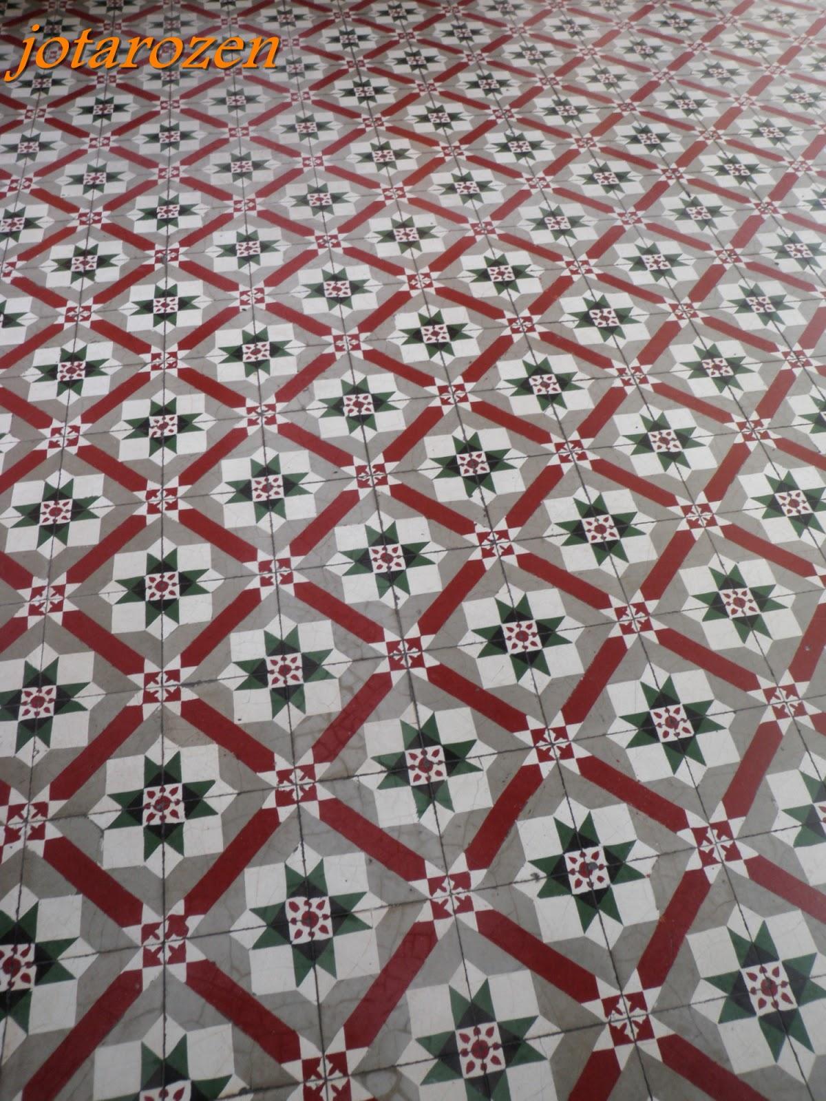 ... Geometric Patterns , Chinese Fabric Patterns , Chinese Patterns