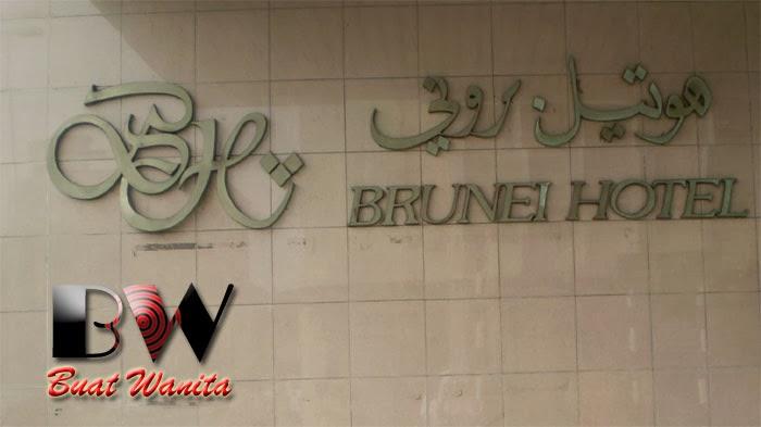 http://buatwanita.blogspot.com/2014/03/brunei-hotel-bandar-seri-begawan-bsb.html