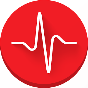 http://programs2android.blogspot.com/2014/10/cardiograph.html