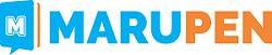 Marupen.net - Informasi lengkap dunia Komik, Anime dan Games