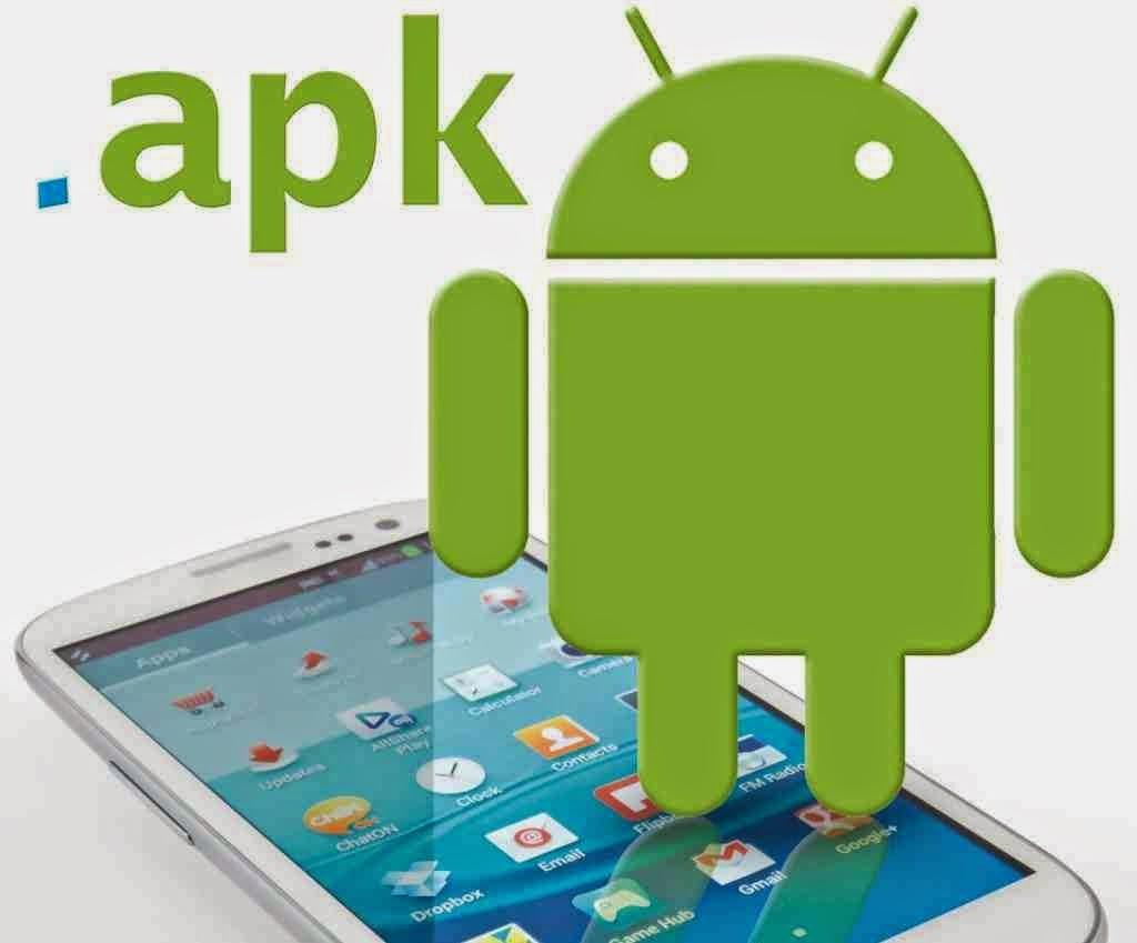 فيديو : كيفية تحميل تطبيقات وألعاب أندرويد من جوجل بلاي الي الكمبيوتر APK بسهولة