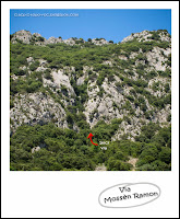 toporoc-escalada-via-mossen-ramon