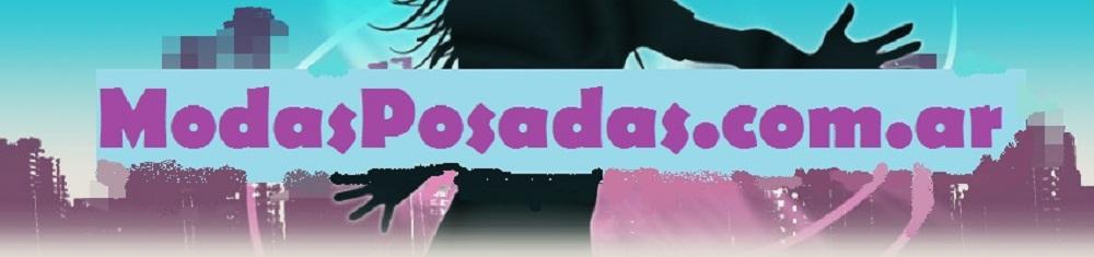 ModasPosadas.com.ar