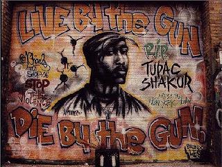 hip hop 2pac