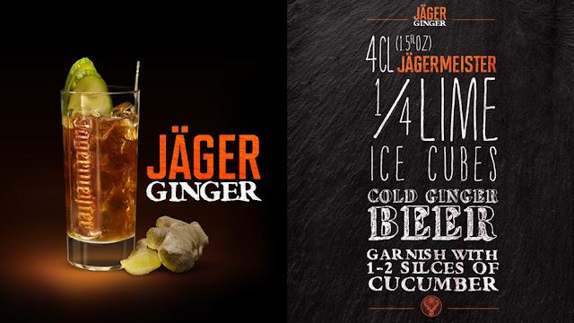 http://www.jagermeister.ca/en-ca/home/