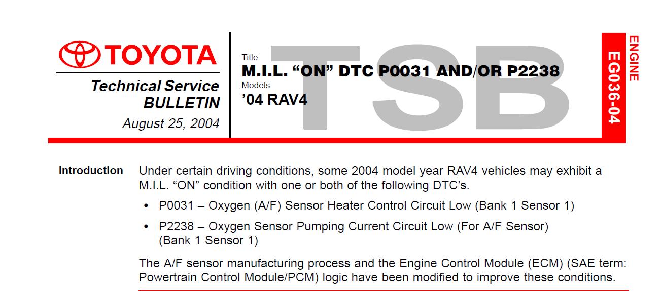 JWR Automotive Diagnostics: To program or not to program