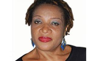Nollywood Celebrities