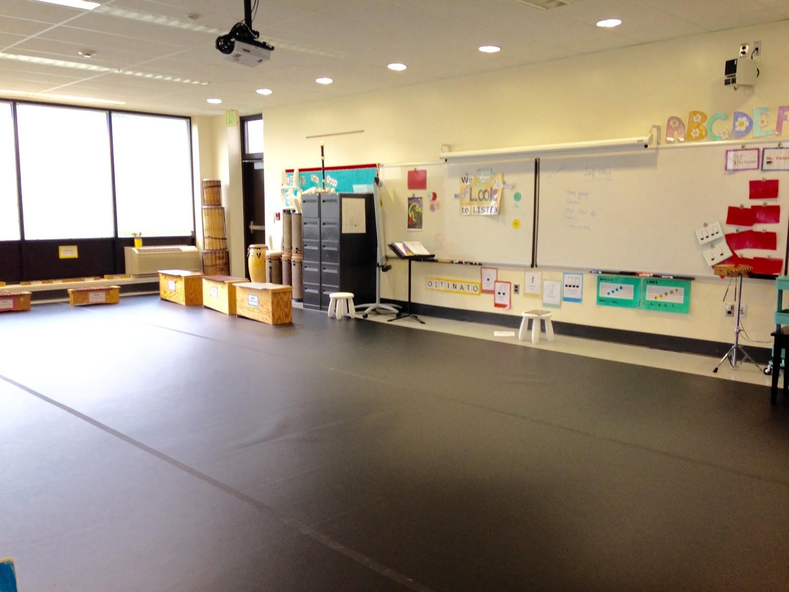 exercise htm hop sport court marley dance leap studio hip floor tap jazz floors studios calgary