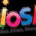 Ekiosku.com | Jual Beli Online Aman Menyenangkan