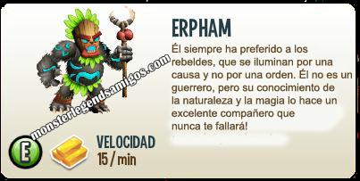 imagen de la descripcion de erpham