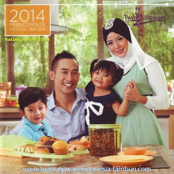 Katalog 2013 Twin Tulipware Online