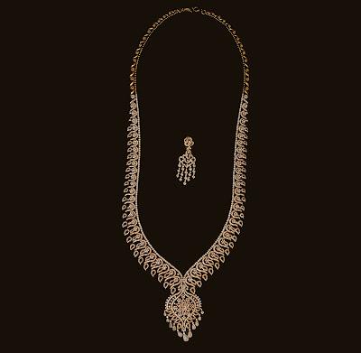 VBJ Diamond Jewells models