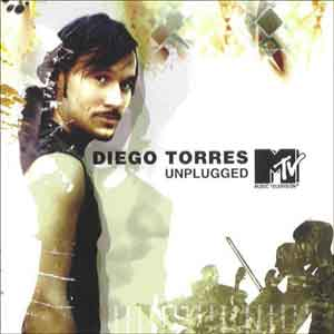 musica latina mtv: