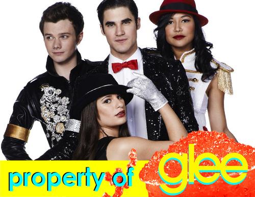 Videos del episodio de Glee dedicado a Michael Jackson EWRTKR%25C3%2591LTK