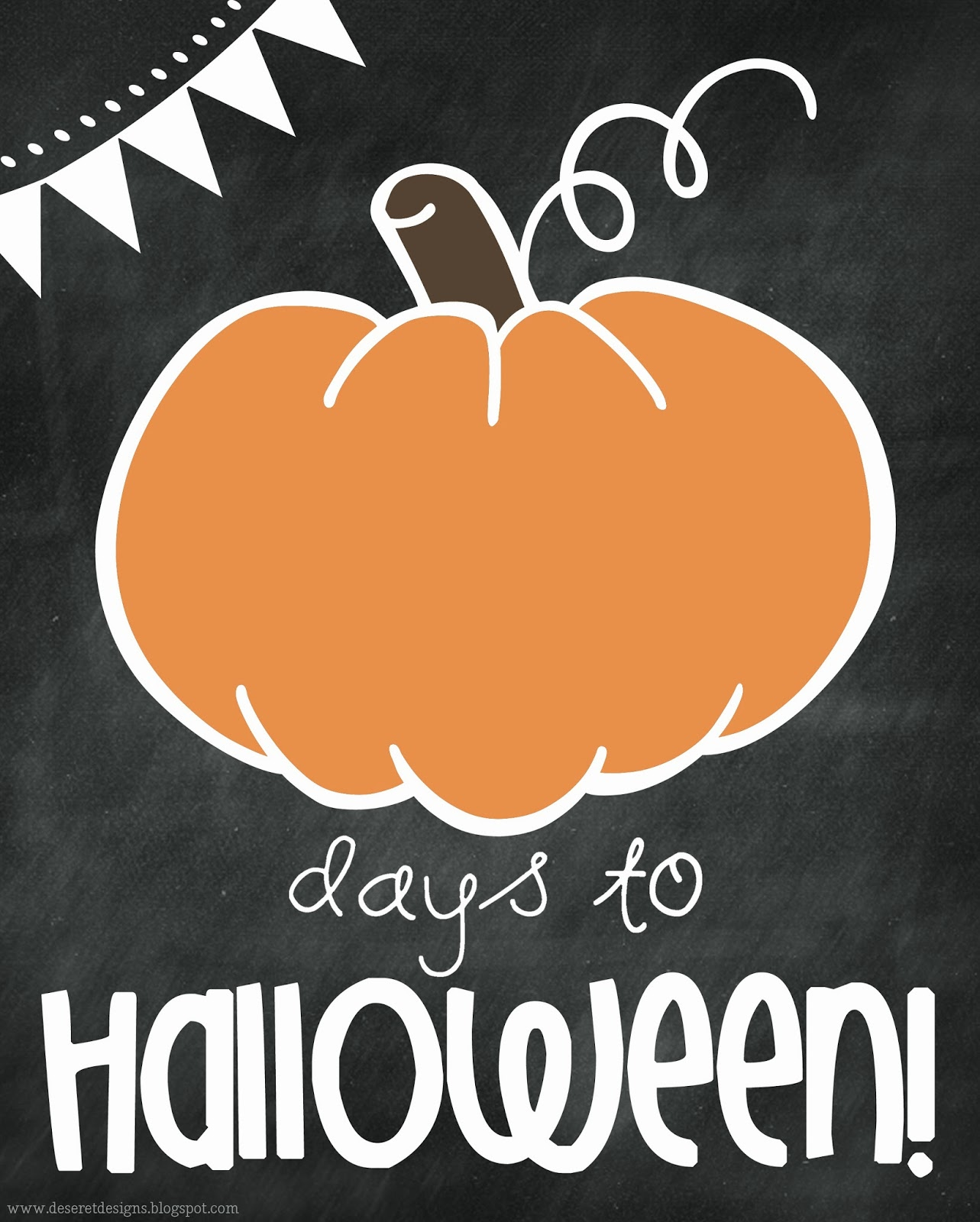 Impertinent image with regard to printable holloween pictures