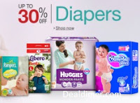 Diapering-Nappy-Changing-amazon-banner