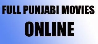 New on Cine Punjab!!!