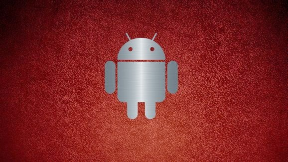 android silver series everything you need to know