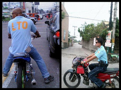 philippine-motorcycle-helmet-law