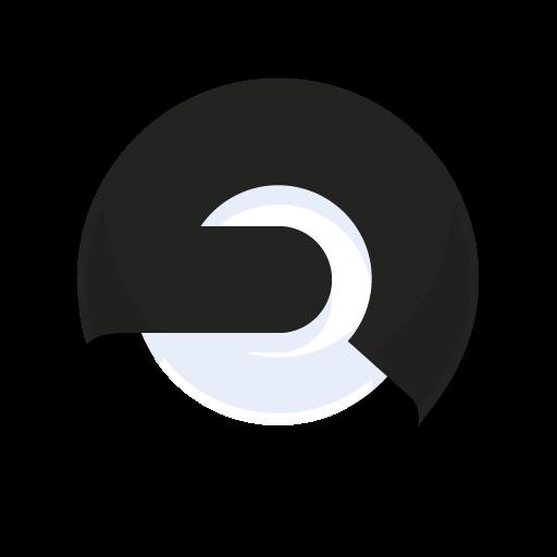 Ableton Live Suite 9.6.1