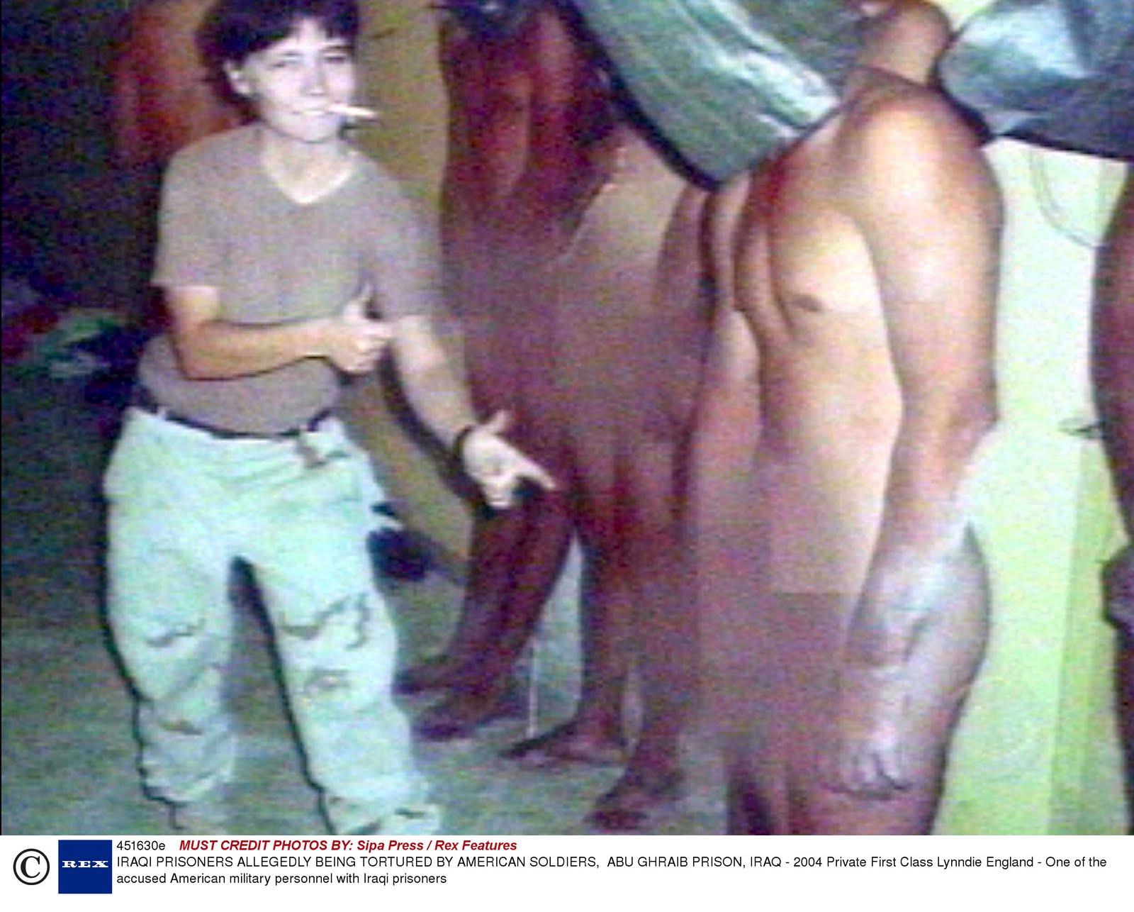 Электрическая пытка женщины 11 фотография