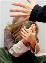 مخاطر ضرب الطفل على الوجه