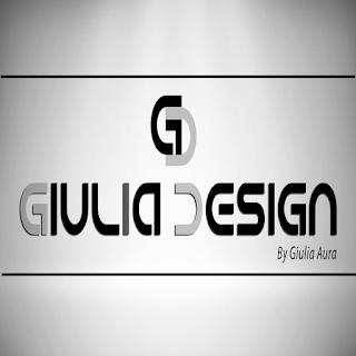 **Giulia Design**