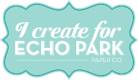 Echo Park Designer