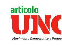 Doppia presentazione a Ovada e Novi Ligure del nuovo movimento Articolo 1 - MDP