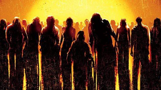 RATAC Zombie Op~ June 24