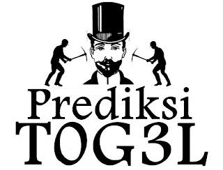 Prediksi Togel Singapura Minggu 7 Oktober 2012