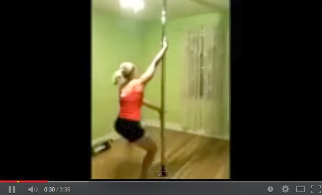 http://www.funmag.org/video-mag/funny-videos/stupid-girl-fail-video/