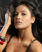 Devayani hot portfolio photos-thumbnail-4