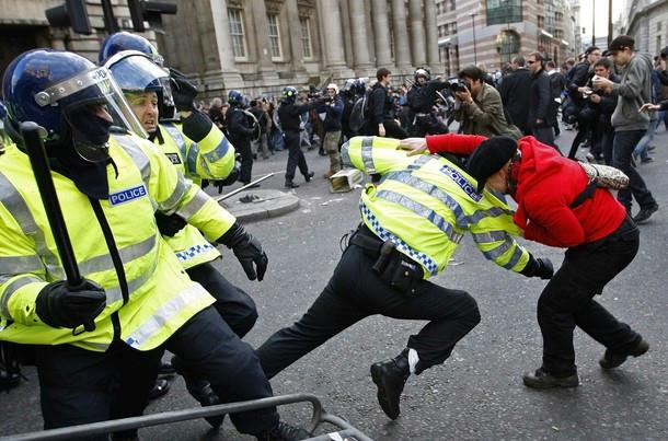 essay riots in england The riots in 2011 were a reflection of britains broken society  do you agree or disagree with this statement the riots in britain happened  in this essay,.
