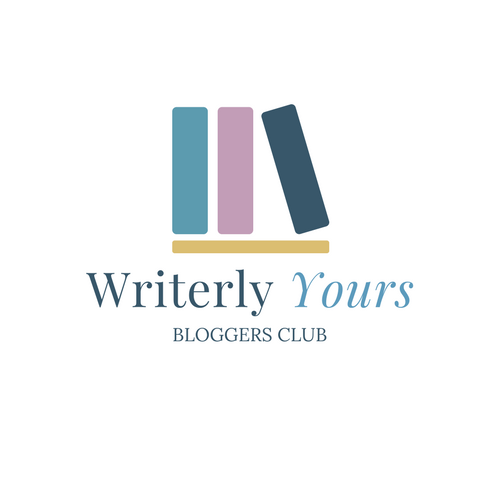 Writerly Yours Bloggers Club