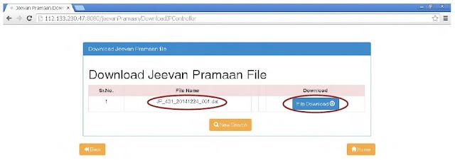 how+get+jeevan+praman+image28