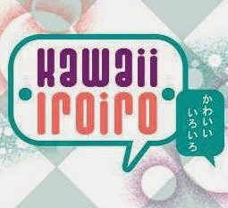 tiendita kawaii