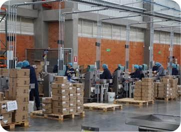 Belcorp-inaugura-nuevo-Centro-Distribución-Colombia