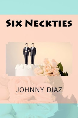 Six Neckties (click on the image)