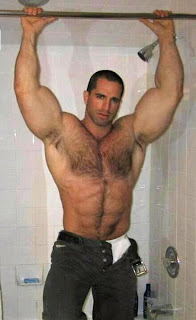 gay massage gammel køge landevej private erotiske billeder
