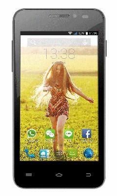 ราคามือถือ i-mobile i-STYLE 216 - ไอโมบาย i-STYLE 216 Android 3G กล้อง 2 ล้าน