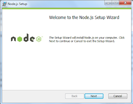 install-node-msi-version-on-windows-step2.png